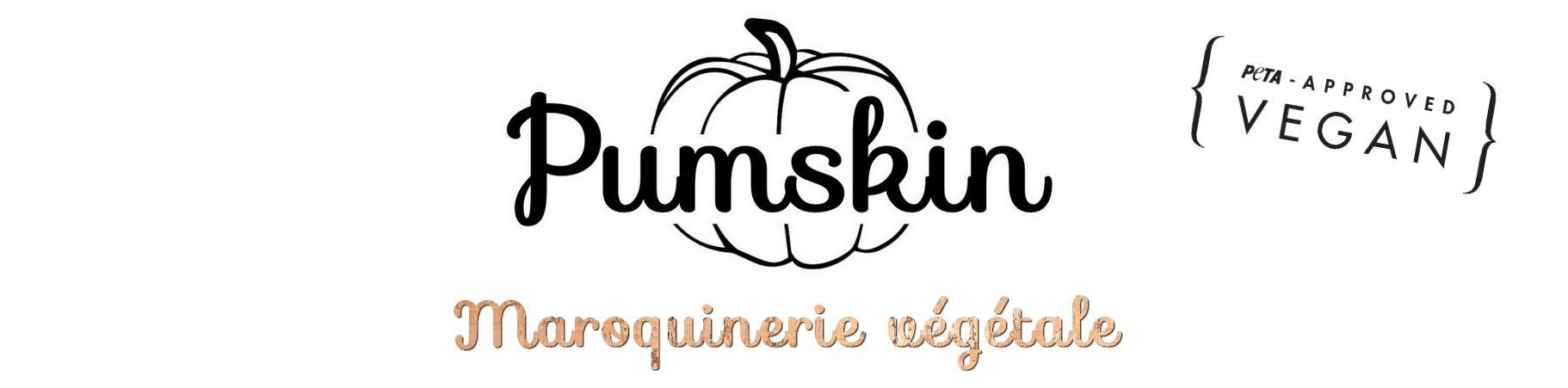 Pumskin