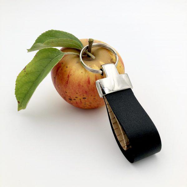 porte clés vegan - porte clés liege - porte clés pinatex - porte clés cuir vegan - porte clefs vegan - porte clefs liege - porte clefs pinatex - porte clefs cuir vegan -