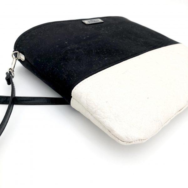 Pumskin - sac vegan - sac femme vegan - sac femme cuir vegan - sac cuir d'ananas - sac responsable - sac cuir vegan - sac pinatex