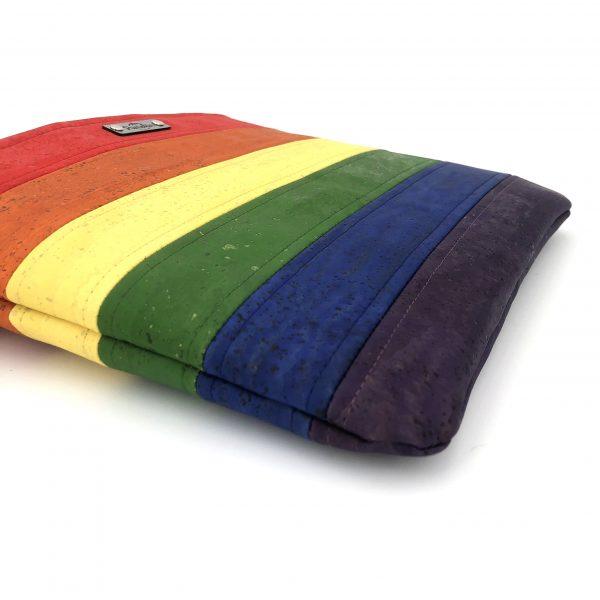 Pumskin - sac vegan - sac lgbt - mode lgbt - sac vegan homme - sac vegan femme - sac vegan lgbt - sac gay pride - sac éthique - mode éthique - (3)